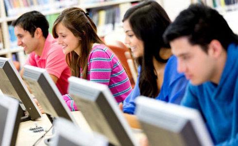 Εξετάσεις πληροφορικής -Σάββατο 1η Ιουνίου 2019-